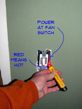 ceiling-fan-troubleshooting-pic2