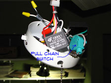 ceiling-fan-troubleshooting-pic8