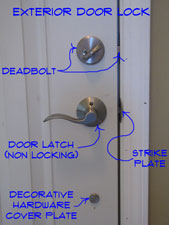door-lock-repair-pic2