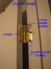door-lock-repair-pic4