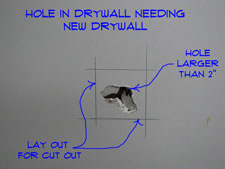 drywall-hole-repair-pic2