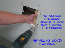 drywall-hole-repair-pic3