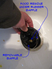 garbage-disposal-odor-pic2