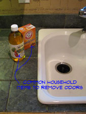 garbage-disposal-odor-pic4