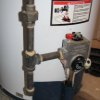 It may not be as hard as you think to troubleshoot your water heater.