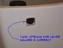 Toilet-Tank-Lever-Pic4