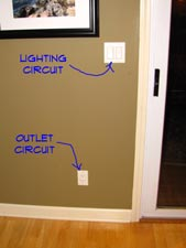 basic-house-wiring-pic4
