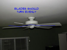 ceiling-fan-troubleshooting-pic6