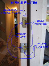 door-frame-repair-pic2