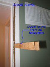 door-frame-repair-pic7