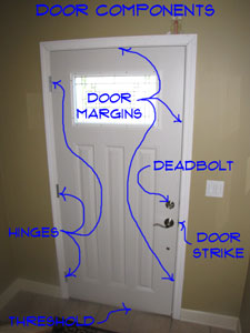entry-door-repair-pic3