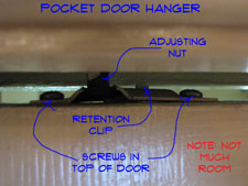 pocket-door-repair-pic3