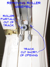 pocket-door-repair-pic5