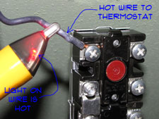 water-heater-element-testing-pic2