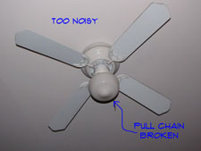 wiring-a-ceiling-fan-pic2