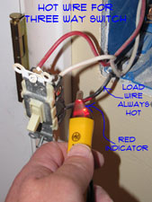 wiring-a-three-way-switch-pic3